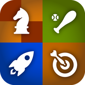 game-center-icon